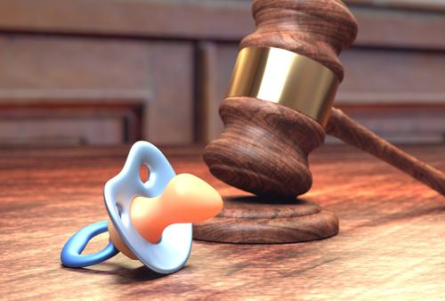 pensao-alimenticia-franzoni-advogados