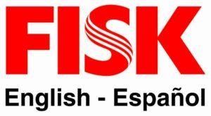 cursos-de-idiomas-fisk
