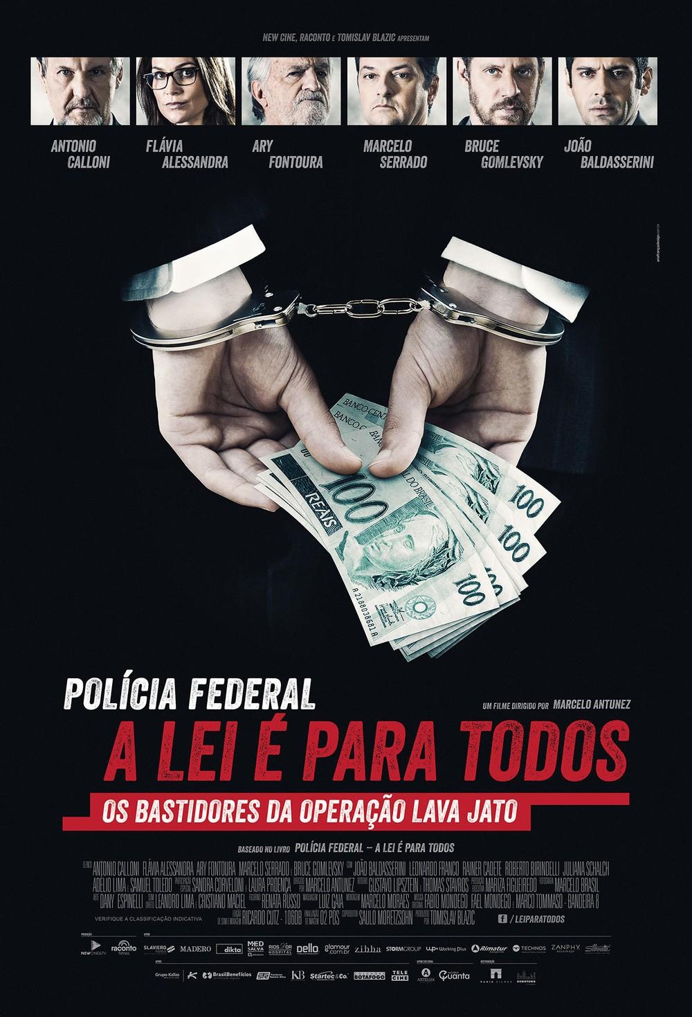 cartaz-policia-federal-a-lei-e-para-todos
