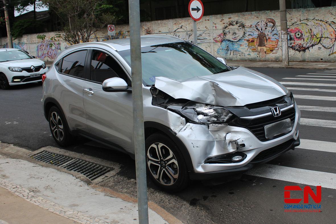 acidente itororó carro caminhão3