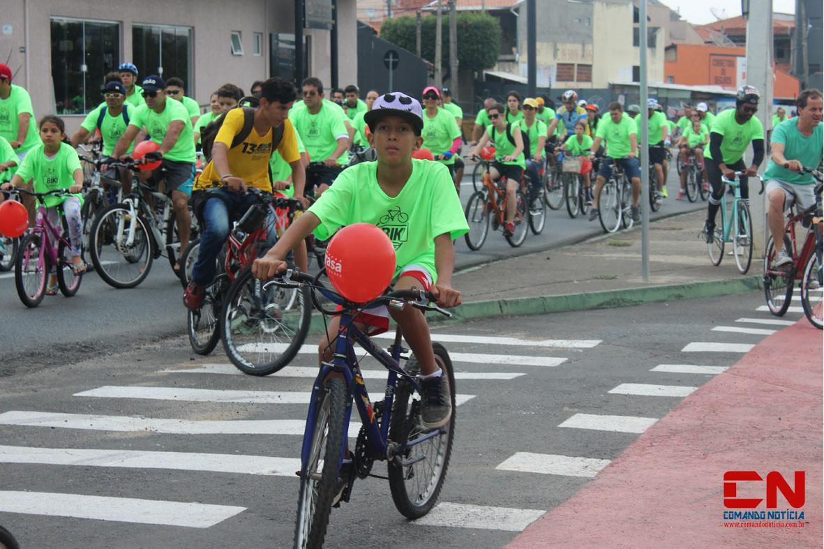 bike parque pessoas20