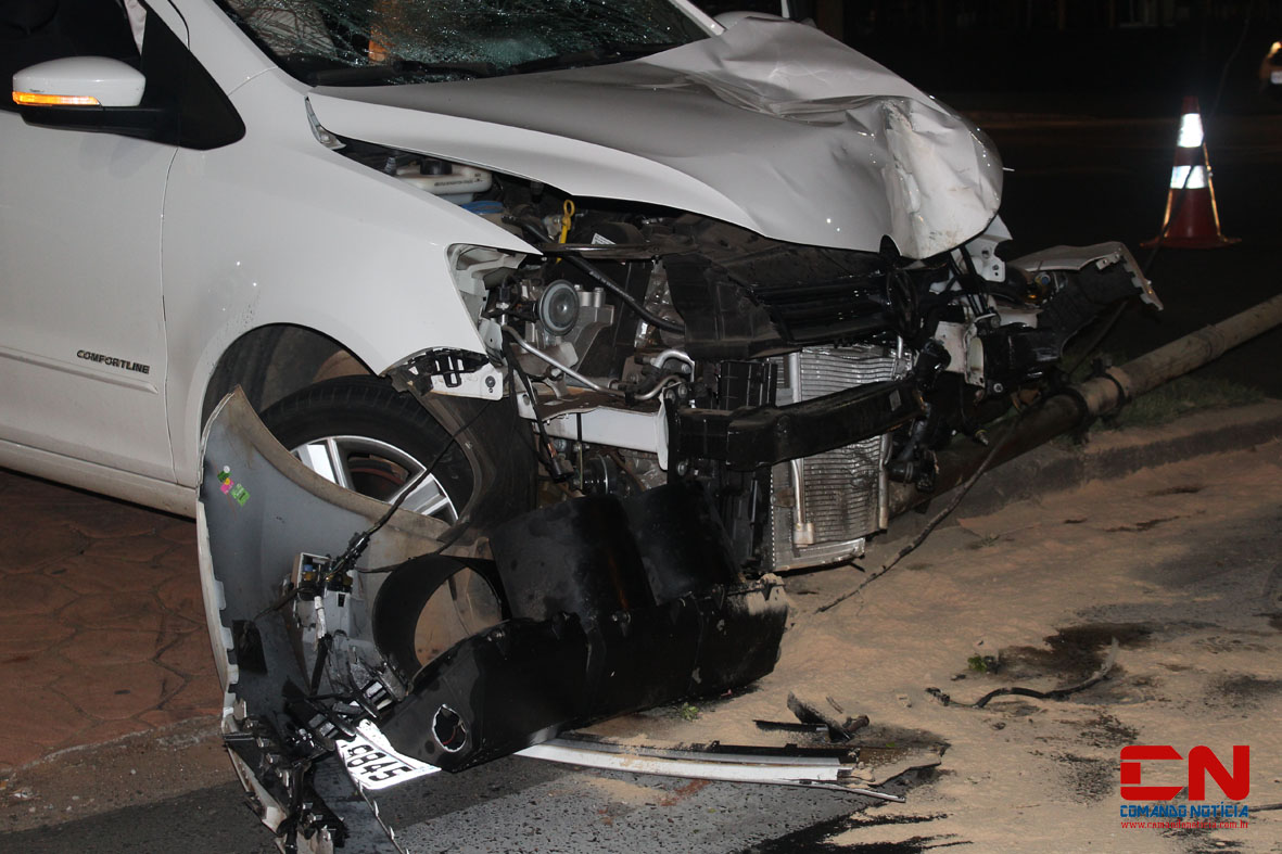 carro acidente kennedy10