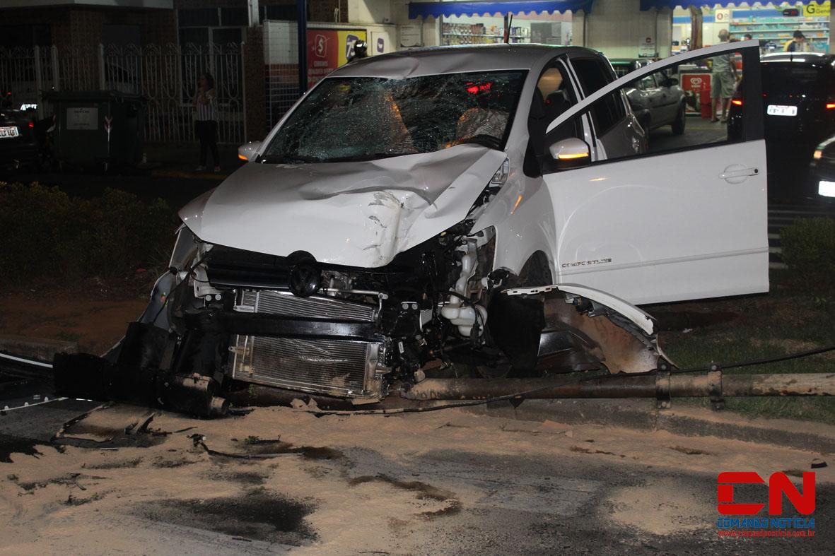 carro acidente kennedy11