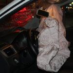carro acidente kennedy12