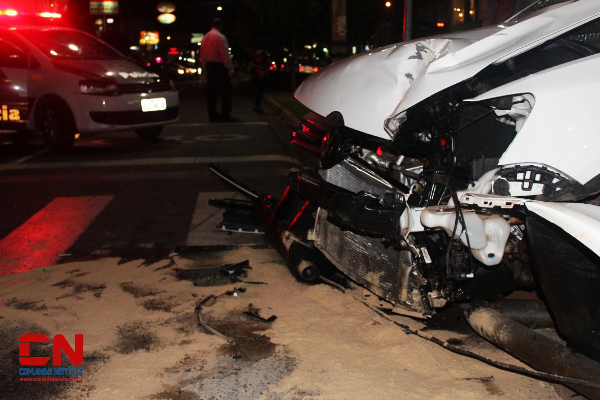 carro acidente kennedy2