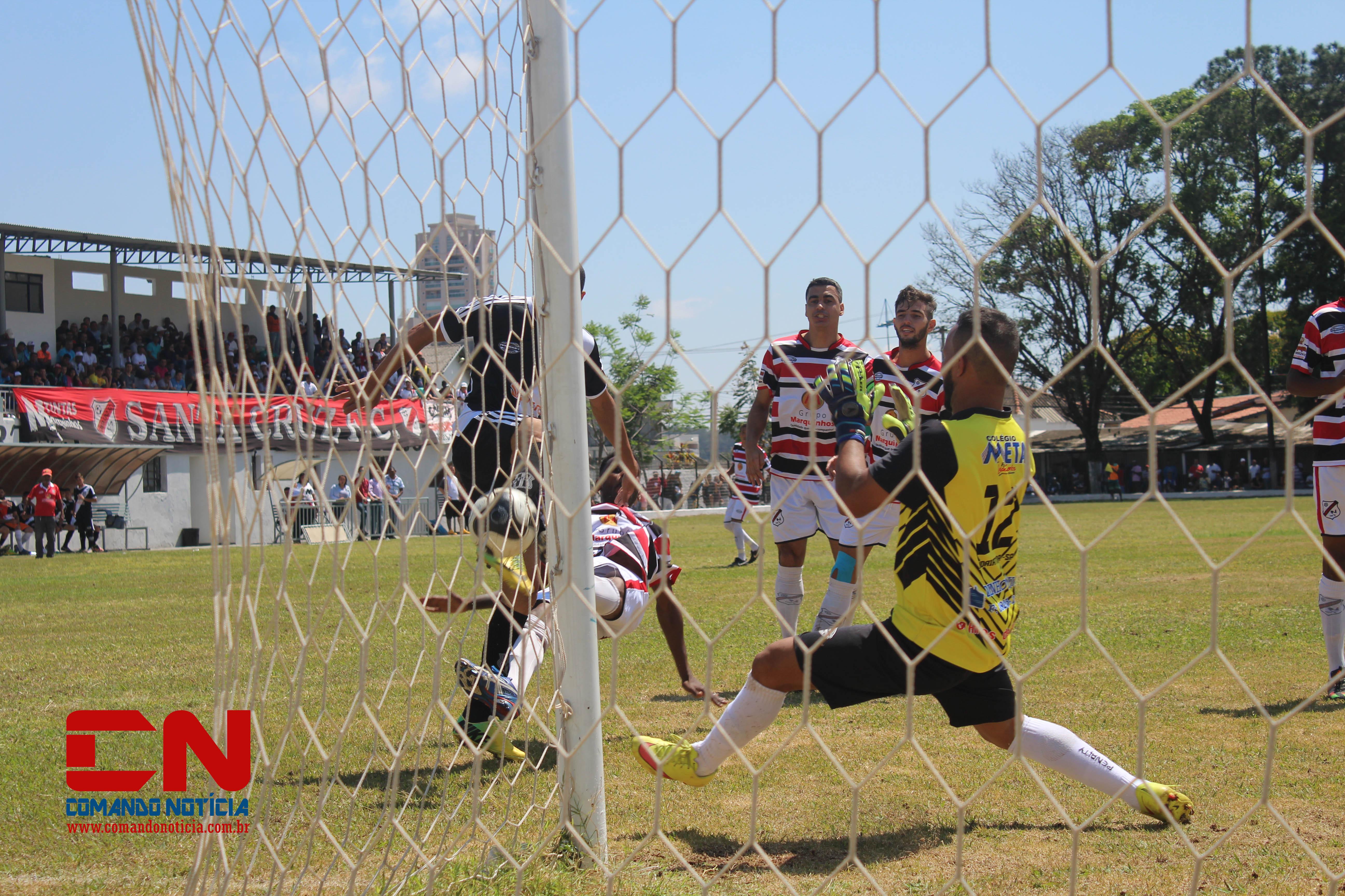 copa integração futebol5