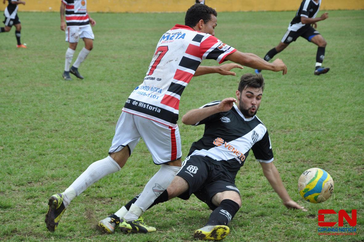 futebol copa integração ponte preta18