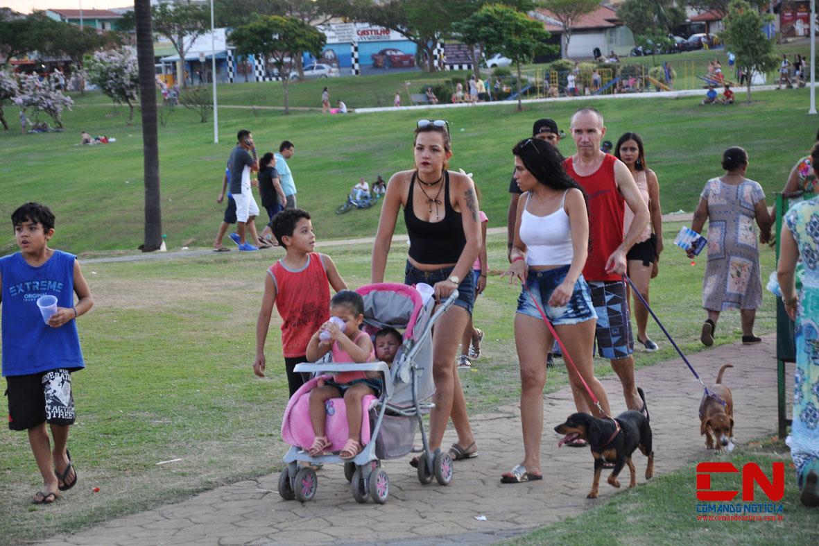 parque da criança ecológico temático10