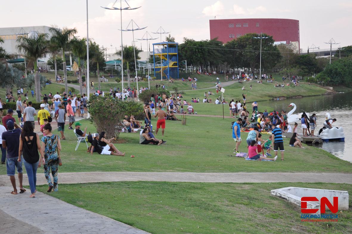 parque da criança ecológico temático6
