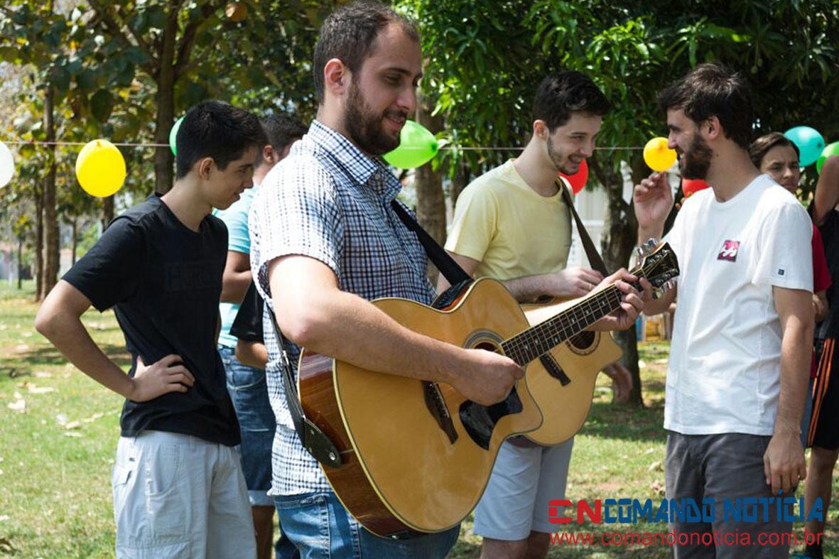 piquenique parque arnaldo2