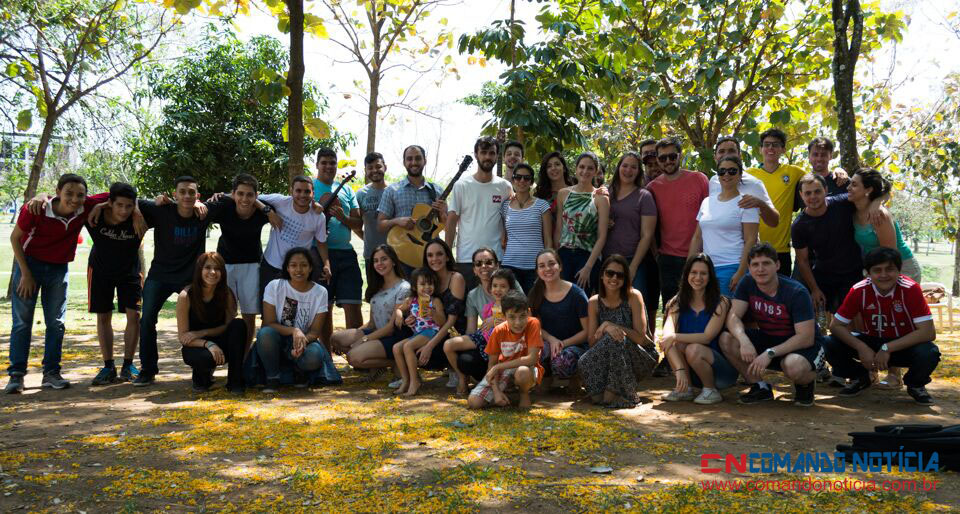piquenique parque arnaldo6