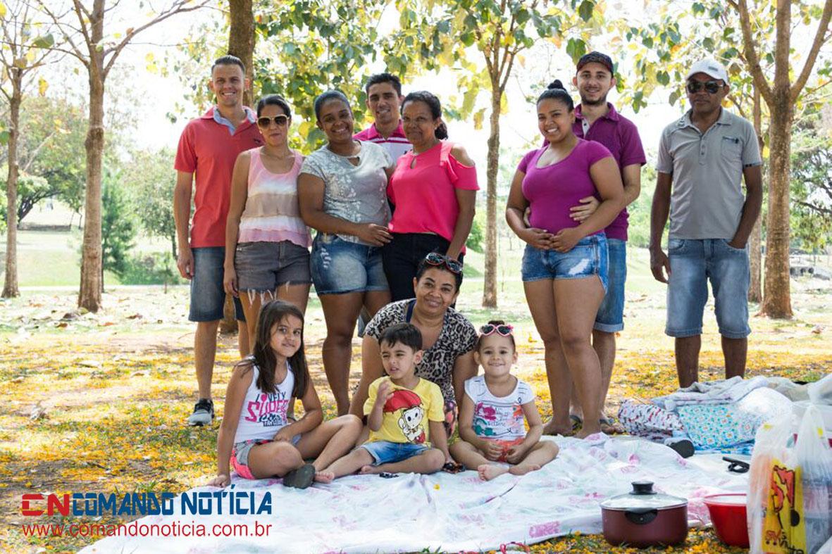 piquenique parque arnaldo7