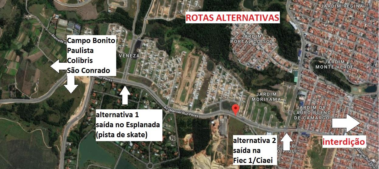 ROTASALT1