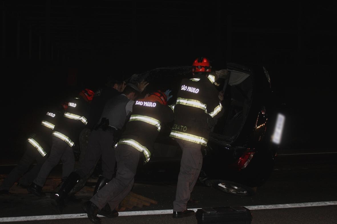 acidente fatal sp-753