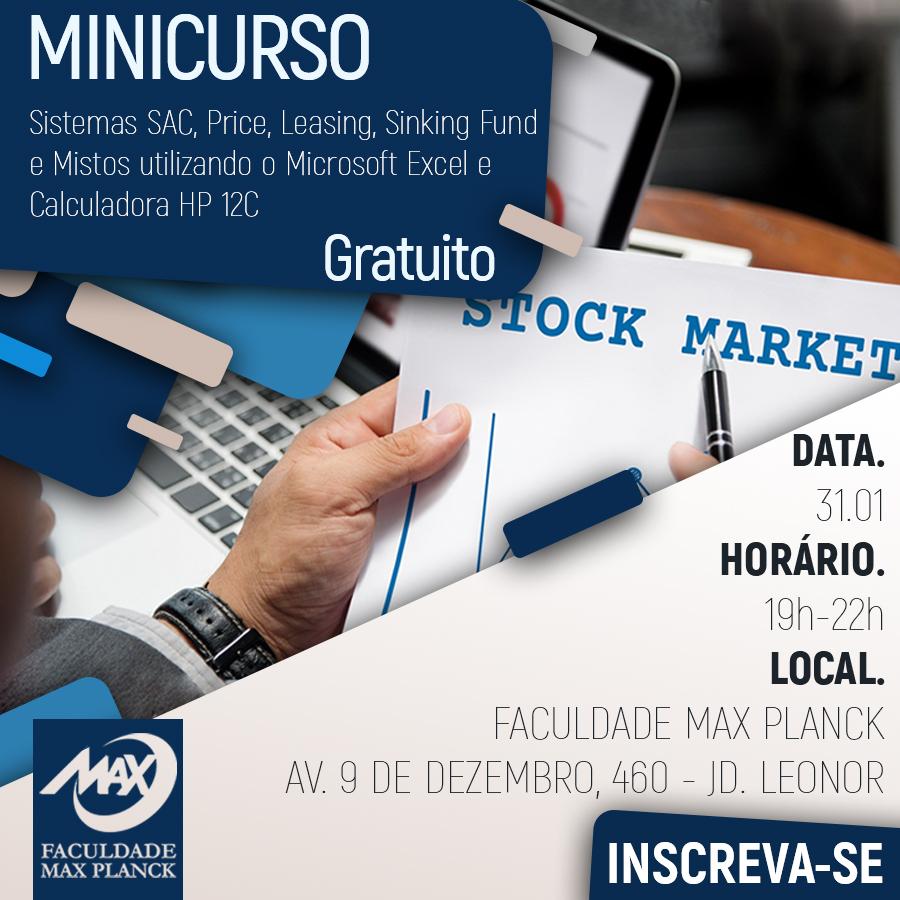 Minicurso Administração 1(fb)