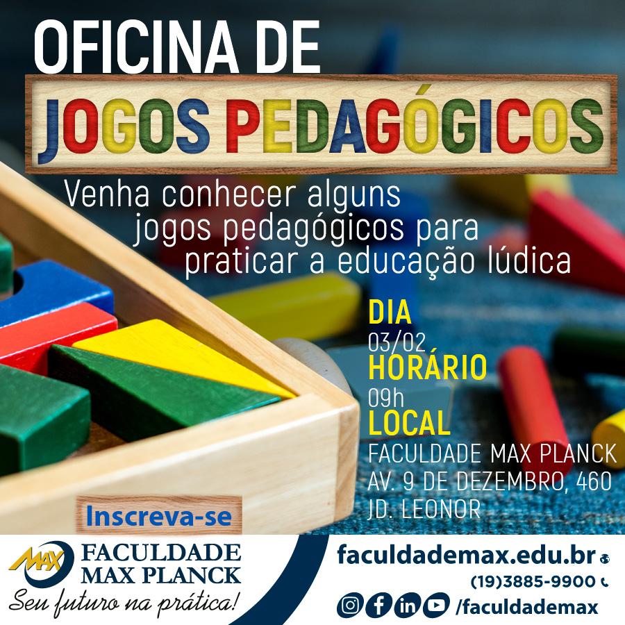 Oficina-de-Jogos-de-Pedagogia-[03-02]