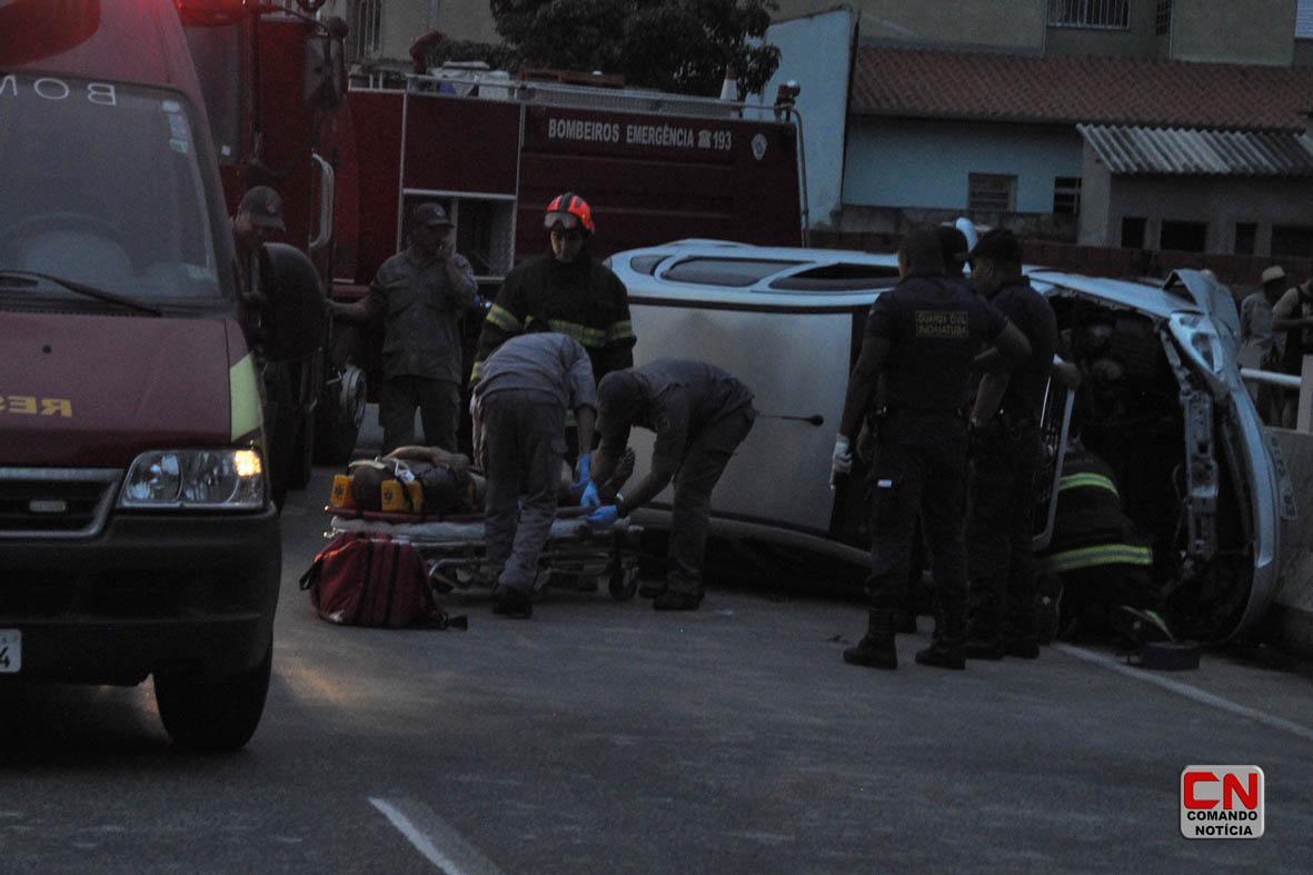 acidente trânsito morada do sol bombeiro5