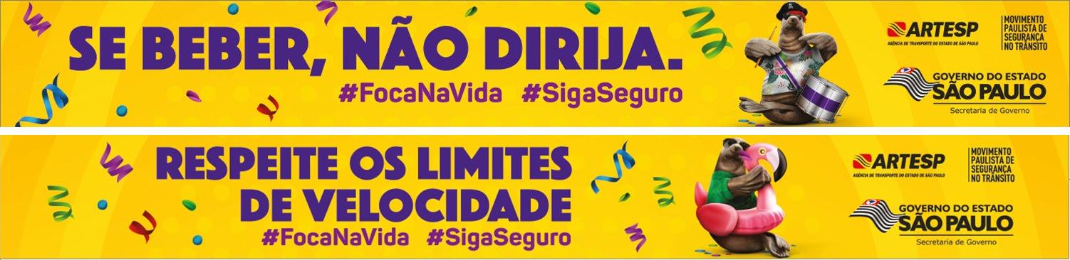cancelas_foca_na_vida
