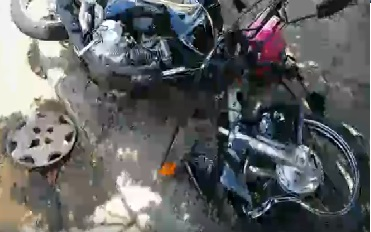 print transmissão acidente2