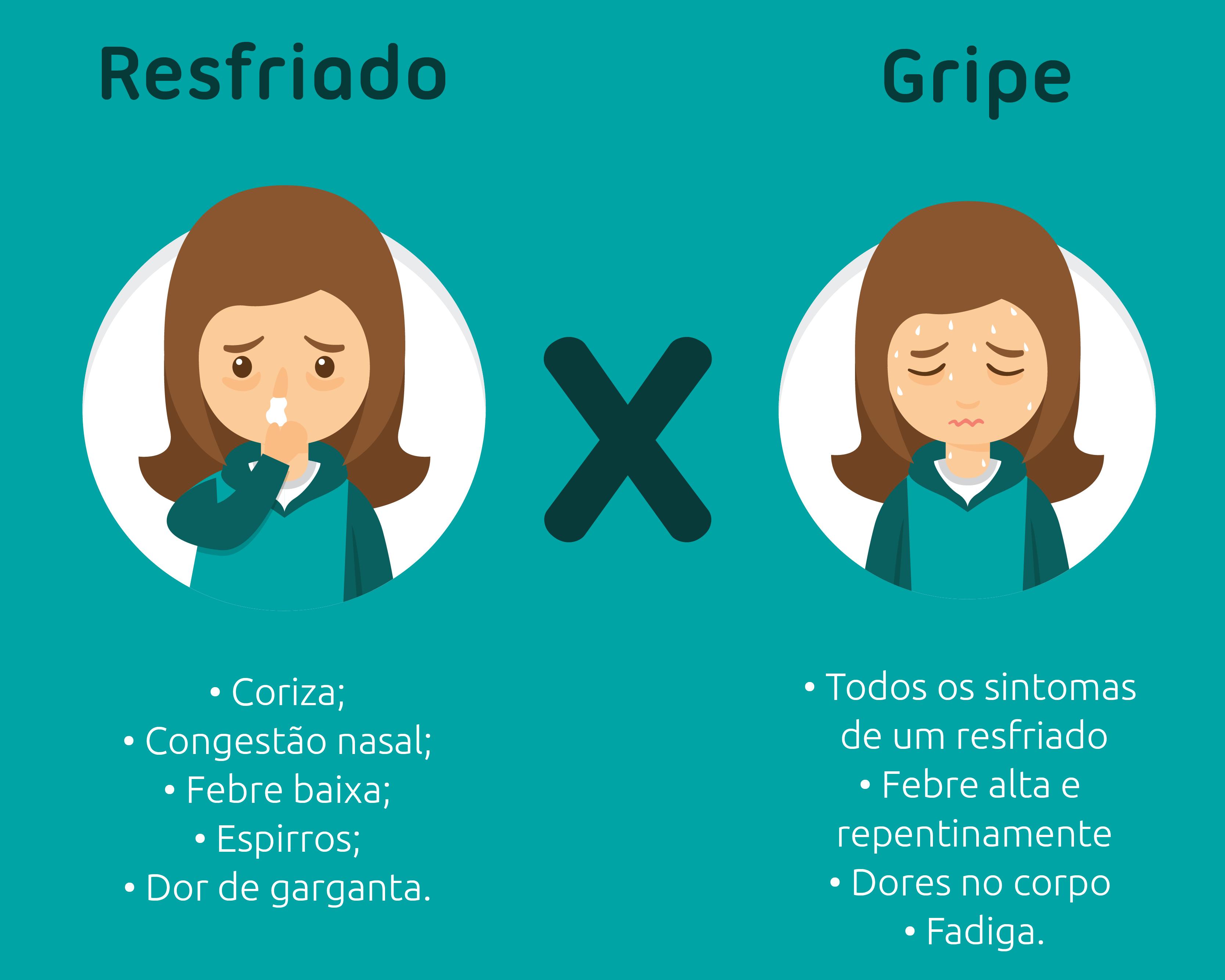21_Gripe-01
