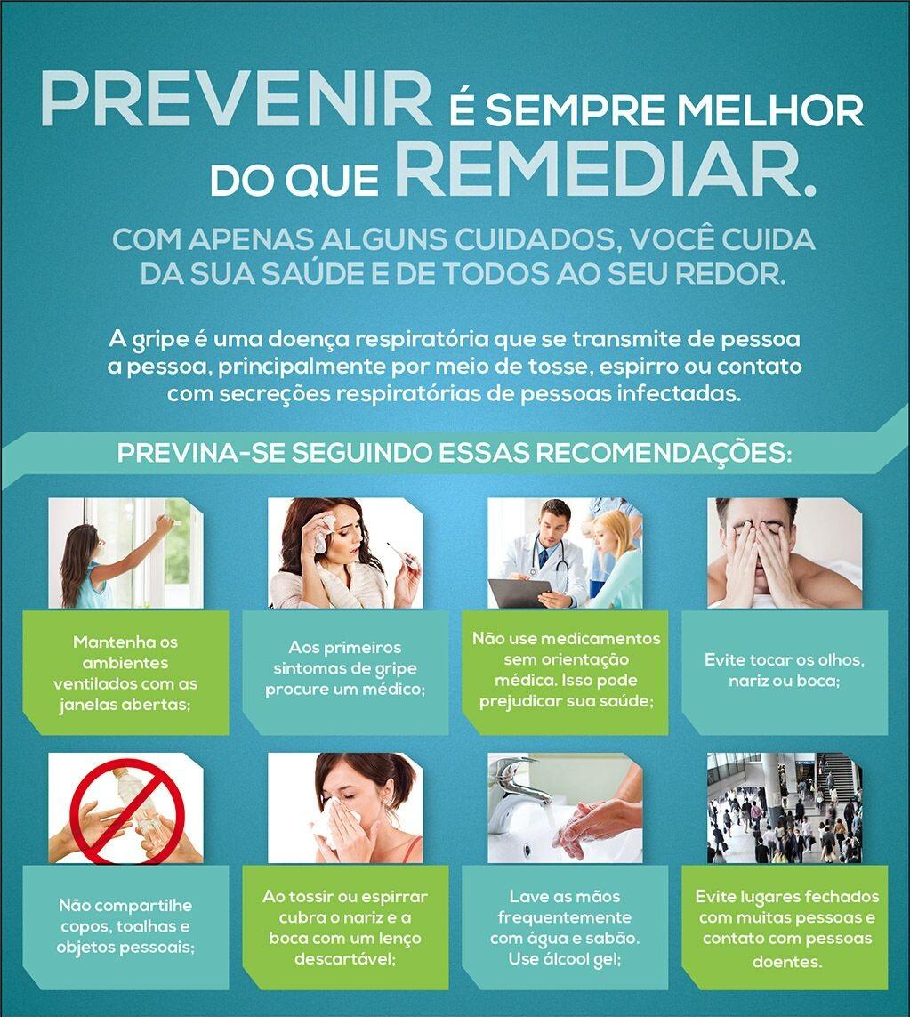 7125-pmj-anuncio-prevencao-gripe-13x16
