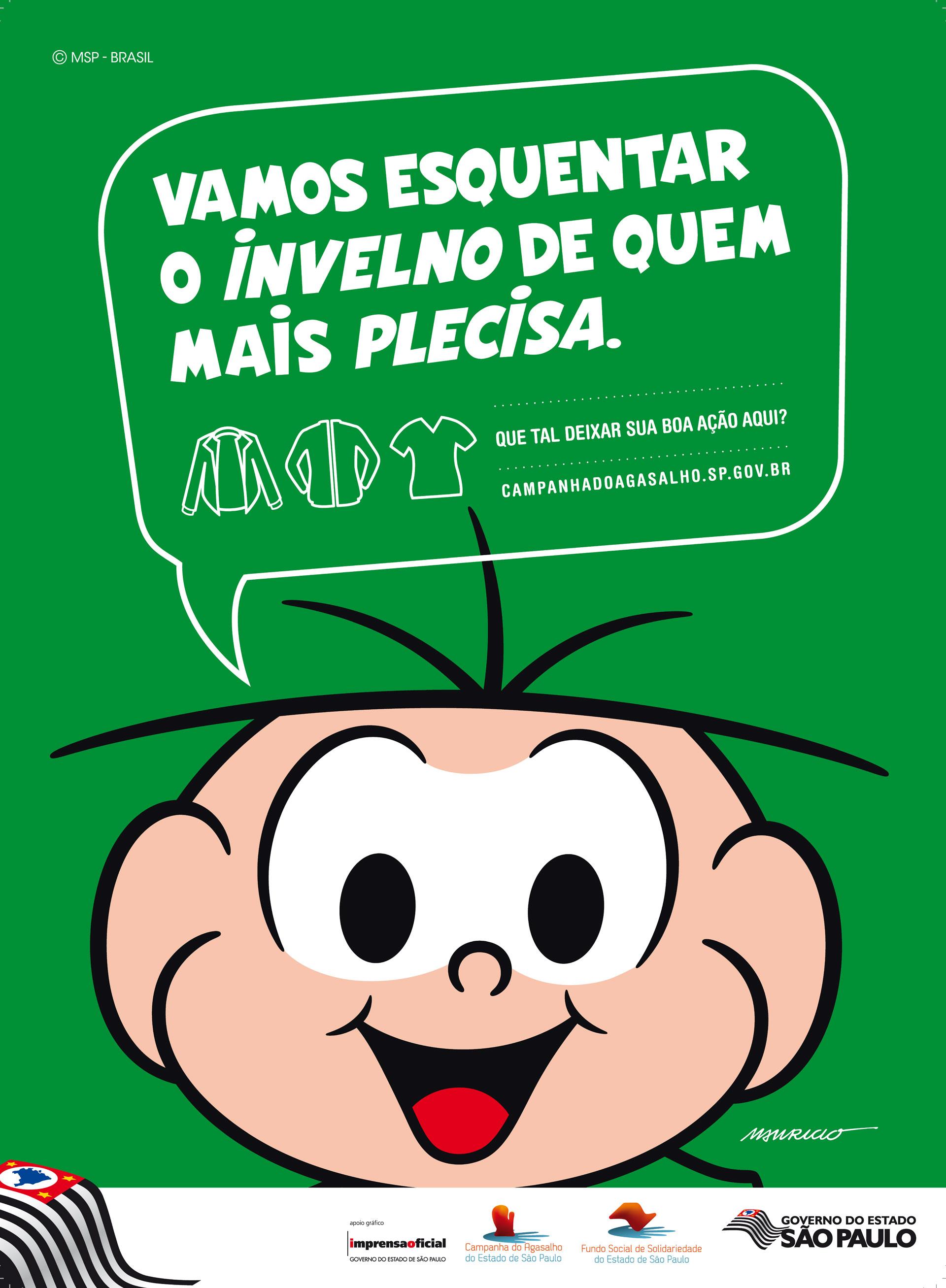 AF_Cartazes-Campanha-Agasalho_46x63cm_Página_1